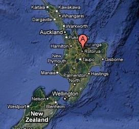 Clique para acessar o Google Maps