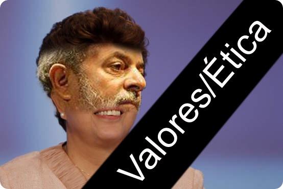 Lula e Dilma copy