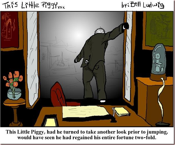 Piggy Evolution LL