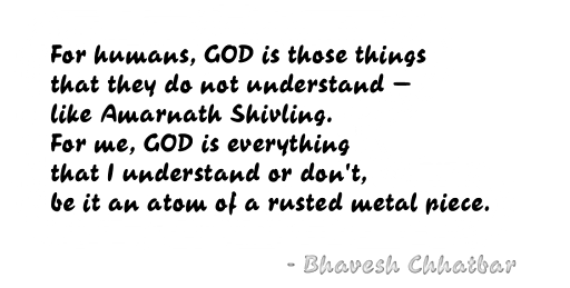 quotes on god. GOD