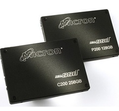 Micron-Demonstrates-1-GB-s-SSD-2