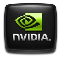 nvidia_logo