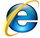 internet-explorer
