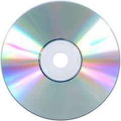 cd_icon_p