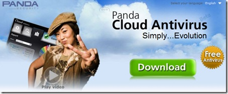 10730-panda