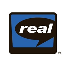 realplayerlogo