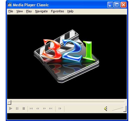real_player_media_codec_compatible_windows_alternative_free