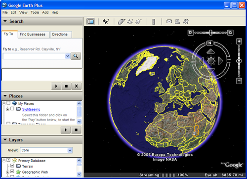Google-Earth-4.2.0198-Beta_1