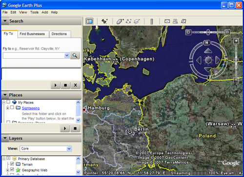 Google-Earth-4.2.0198-Beta_2