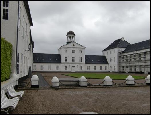 Ferie 2010 Danmark008