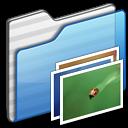 wallpaper_folder