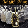 http://www.metalearthstudios.com/