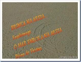 praiapv