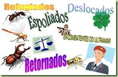 retorex