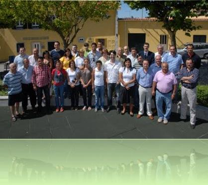 Grupo PS