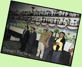 PICeuro2