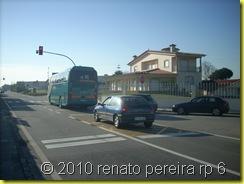 DSCN1056