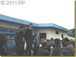 PIC00042