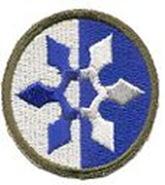 114px-XXXIII_Corps_SSI