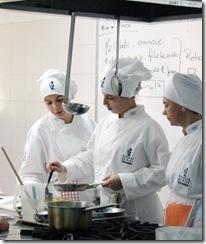 cocinaaltag