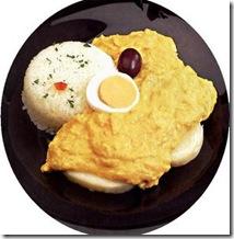 Receta-aji-de-gallina-comida-peruana-comida-criolla