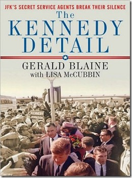 The_Kennedy_Detail