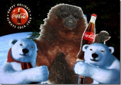 ugo-monkey-coke