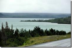 DSC05732 Dezadeash (dez-dee-ash) Lake