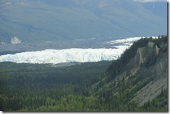 20100623-56 Matanuska Glacier