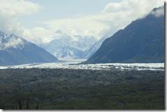 20100623-66 Matanuska Glacier