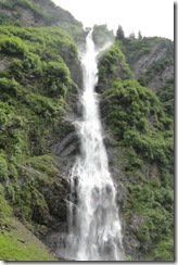20100625-80 Bridal Veil Falls