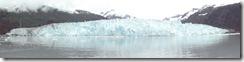 09 Meares Glacier panorama