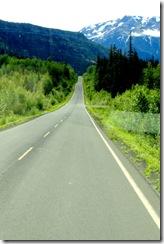 DSC06568 road