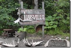 DSC06050 Liarsville sign