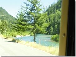 DSC07627 Skagit River