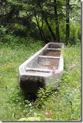 20100728-58 Fort Clapson , canoe