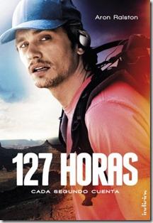 127 horas (Aron Ralston)_thumb_a