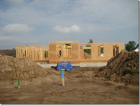 1207 Northfield Court 5-11-2010_05