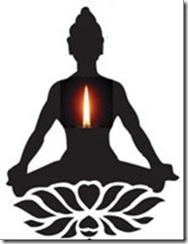 Porqué meditar?