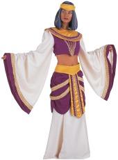 2050-cleopatra-pharaonin.jpg