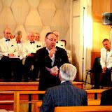 MMK - DABAR Benefiet Concert