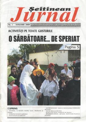revista_an_2009_1