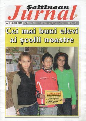revista_an_2009_6