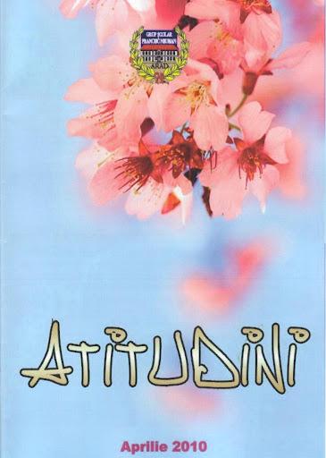 revista_an_2010_0