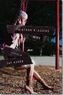 cover_thirteenreasons