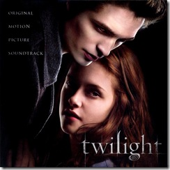 Twilight-Soundtrack [Front]