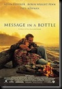 200px-Message_in_a_bottle