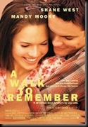 200px-A_Walk_To_Remember_Poster