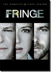 FringeDVD