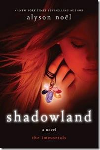 2shadowland-NewwClosedEye-767960 (1)